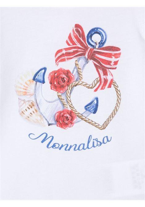 MONNALISA |  | 397610SX70100099