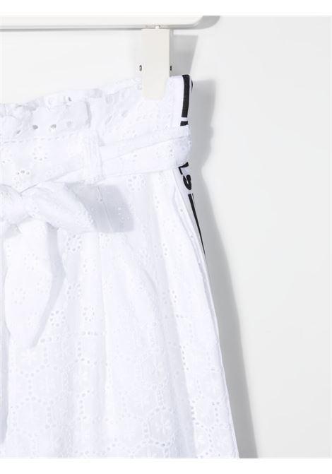 MONNALISA | Trousers | 41740579040099
