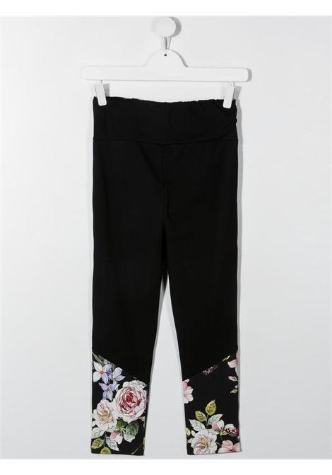 pantalone tuta monnalisa MONNALISA   Pantalone   41740872010050T