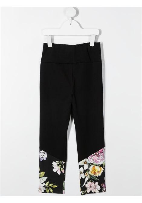 pantalone tuta monnalisa MONNALISA   Pantalone   41740872010050