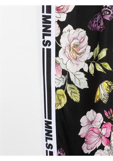 MONNALISA | Trousers | 41741076745084