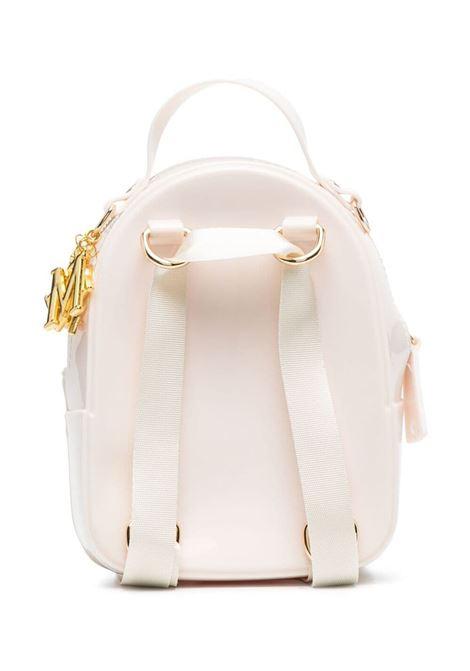 MONNALISA | Backpack | 49700177580099