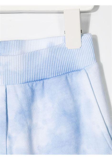 MONNALISA | Pantalone | 49740370500058