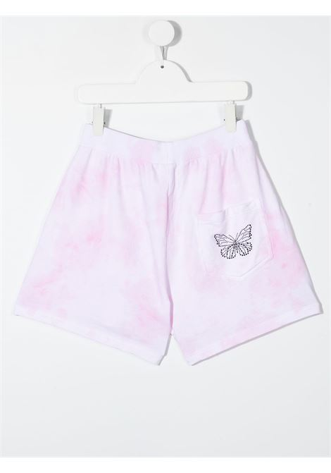 MONNALISA | Shorts | 49740470500048T