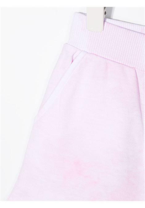MONNALISA | Shorts | 49740470500048