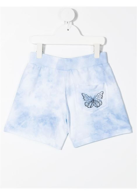 MONNALISA | Shorts | 49740470500058