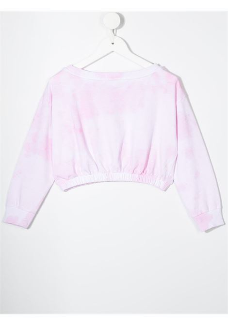 MONNALISA | Sweatshirt | 49760170500048