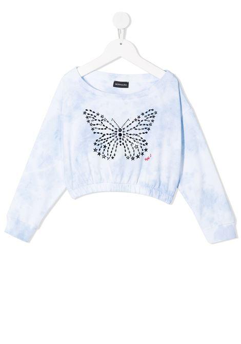 MONNALISA | Sweatshirt | 49760170500058