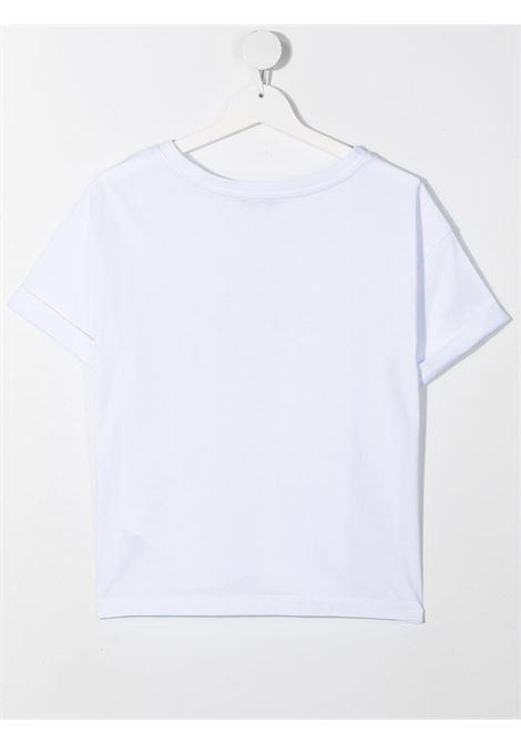 MONNALISA | Tshirt | 497604PS70529948T