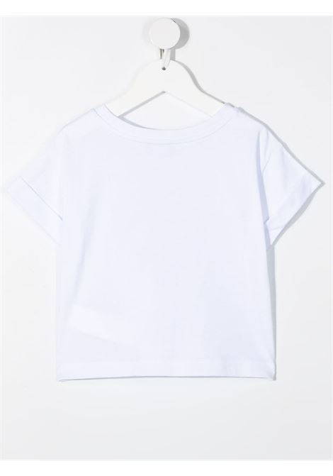 MONNALISA | Tshirt | 497604PS70529948