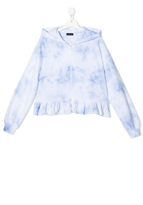 MONNALISA   Sweatshirt   49780070500058T