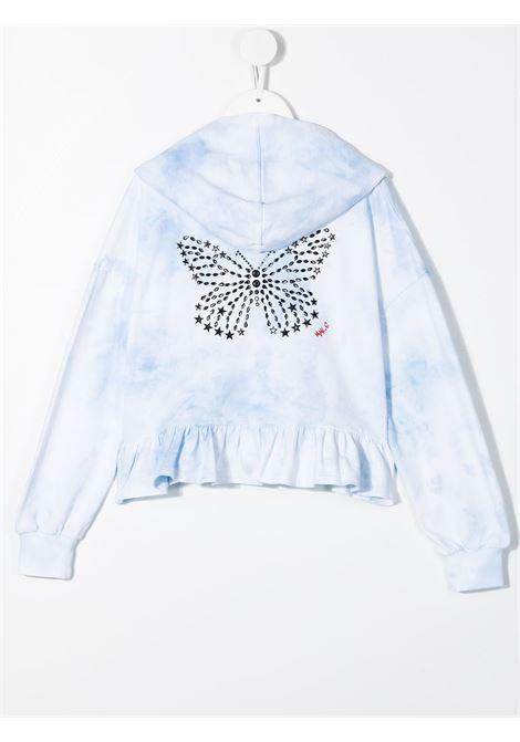 MONNALISA | Sweatshirt | 49780070500058