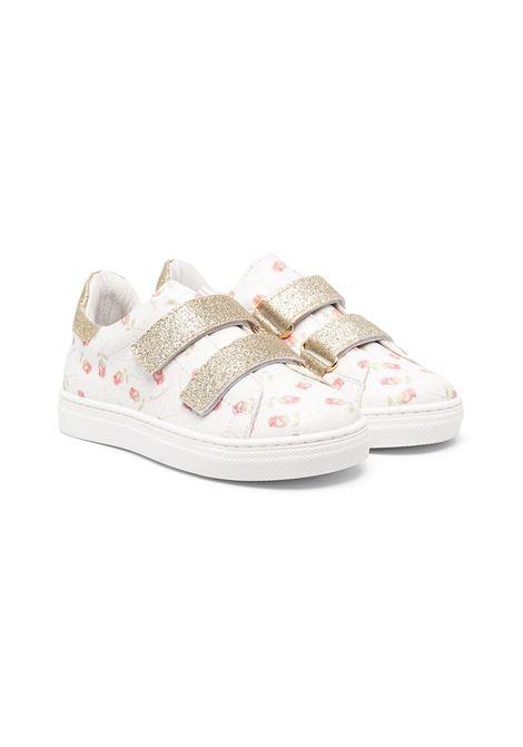 MONNALISA | Sneakers | 83700377020001