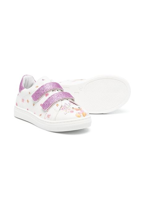 MONNALISA | Sneakers | 83700877029965