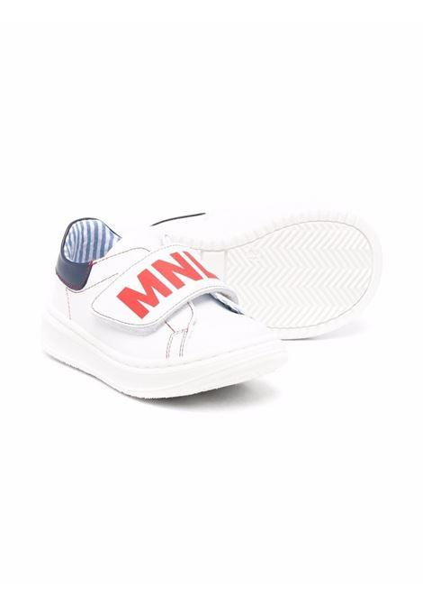MONNALISA | Sneakers | 85700477030099