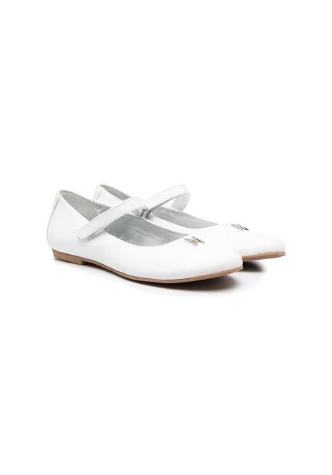 MONNALISA | Ballet flat | 87700177030001T