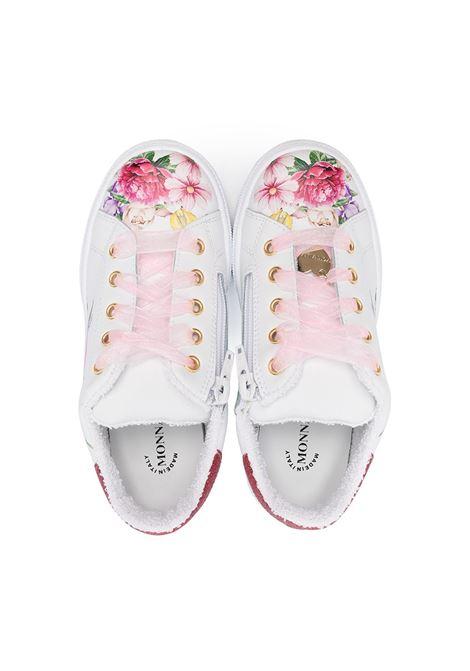 MONNALISA | Sneakers | 8C700077010184