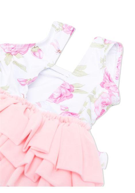 MONNALISA | Swim suit | 93700070810190