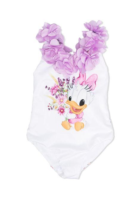 MONNALISA | Swim suit | 93700370969965