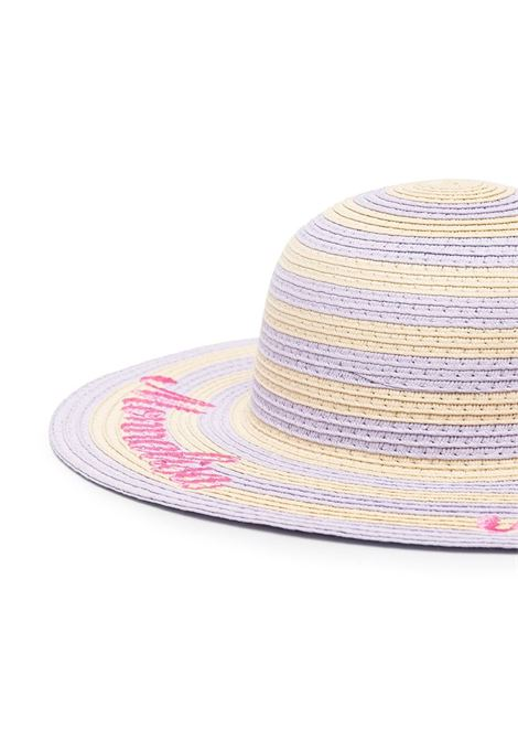 cappello monnalisa MONNALISA | Cappello | 93703170880365
