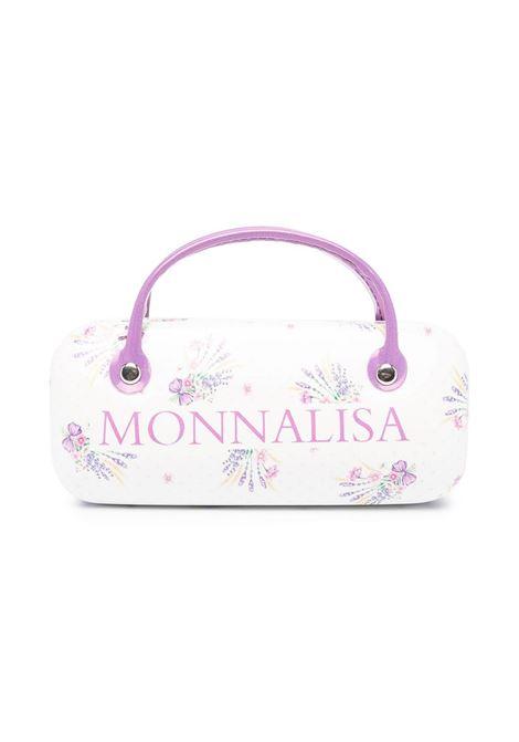 MONNALISA |  | 93703370829965