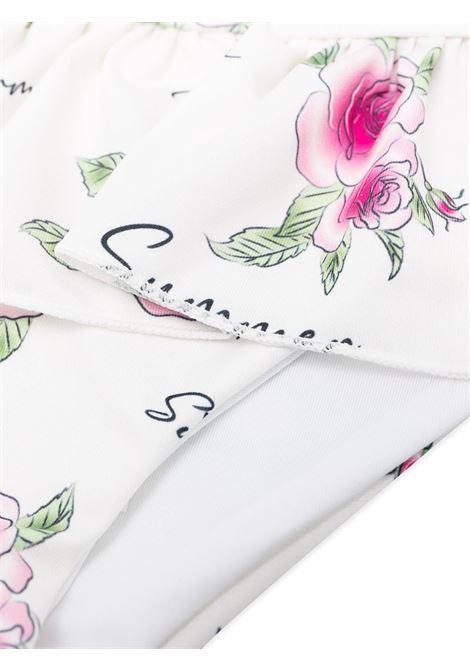 bikini rose MONNALISA | Costume | 99700570589995