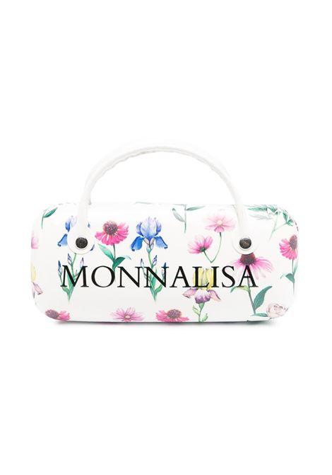 occhiali monnalisa flowers forma tonda MONNALISA | Occhiali | 99703070820090