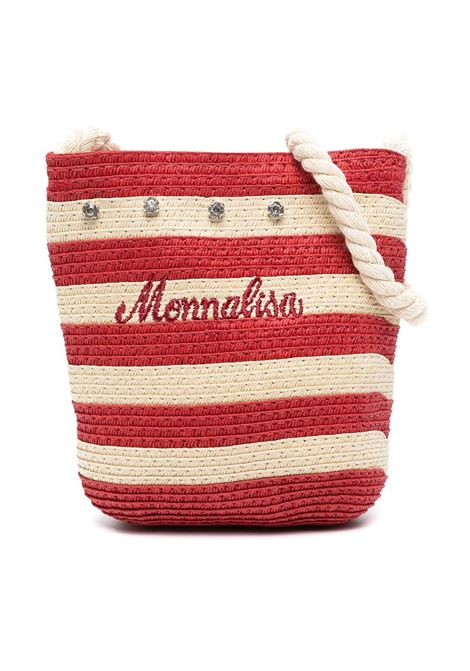 MONNALISA | Bag | 99703270880344