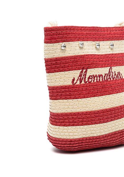 cappello monnalisa MONNALISA | Borsa | 99703270880344