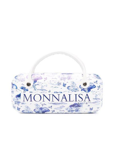 occhiali toile MONNALISA | Occhiali | 99703470829954