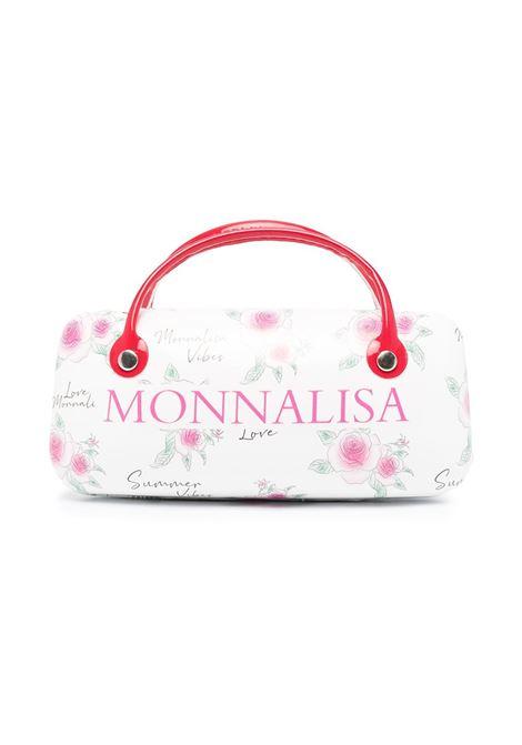 MONNALISA |  | 99703670820099