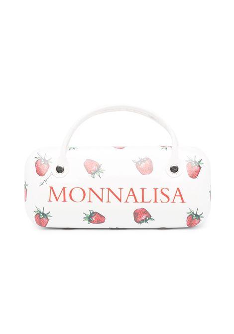 MONNALISA |  | 99703870820044