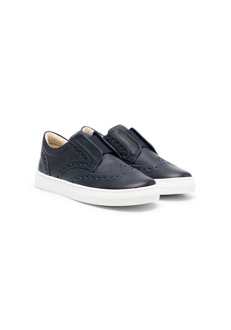 MONTELPARE | Sneakers | MT1795701