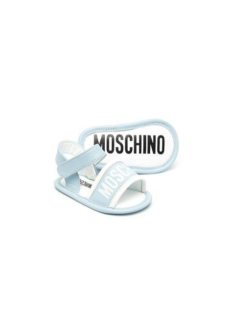 MOSCHINO KIDS | Sandalo | 6733103