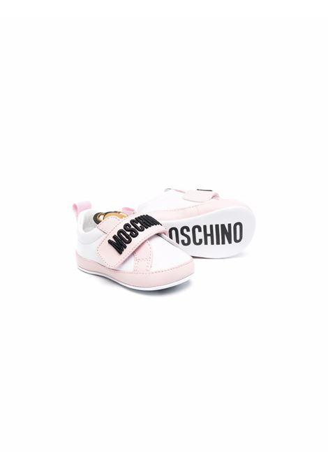 MOSCHINO KIDS | Sneakers | 6733904