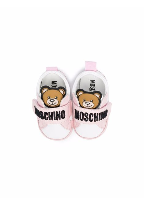 MOSCHINO KIDS | Sneakers | 6733904