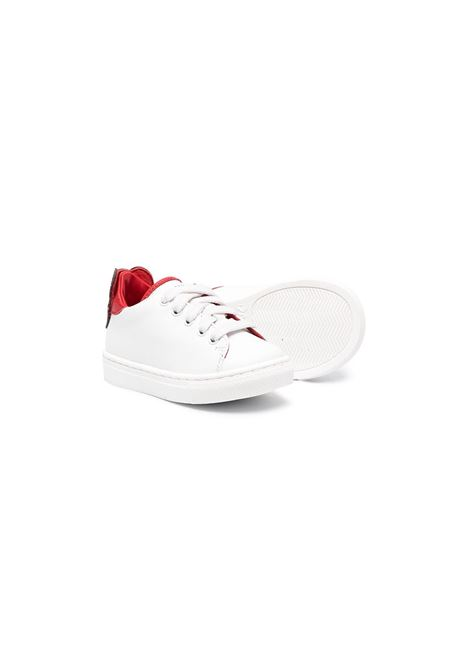 MOSCHINO KIDS | Sneakers | 6738401
