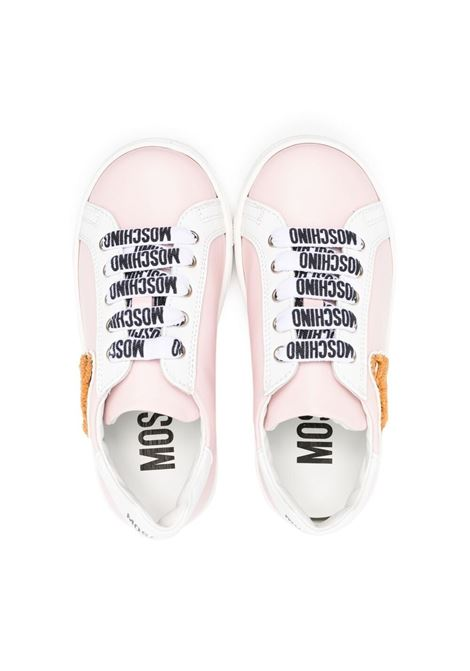 MOSCHINO KIDS | Sneakers | 6738902