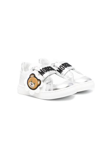MOSCHINO KIDS | Sneakers | 6739102