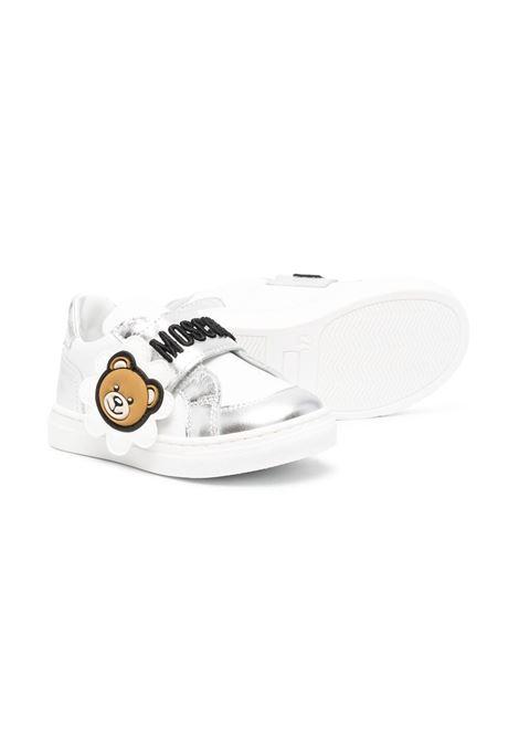 MOSCHINO KIDS | Sneakers | 6739102