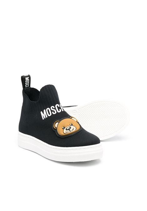 MOSCHINO KIDS | Sneakers | 6750504