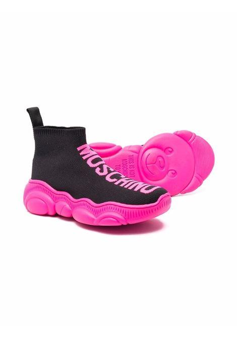 MOSCHINO KIDS | Sneakers | 6751701