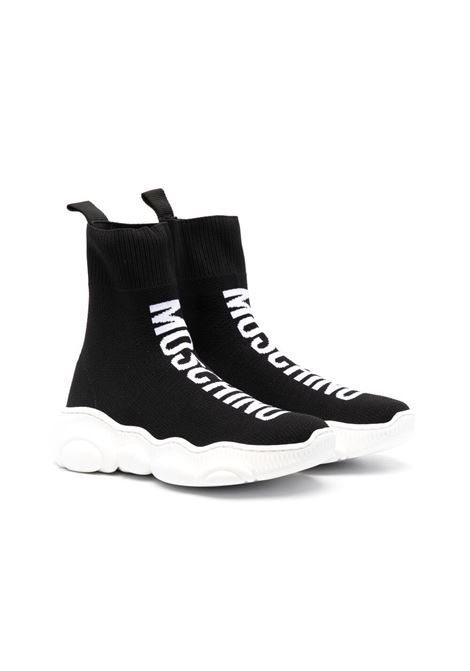 MOSCHINO KIDS   Sneakers   6751802