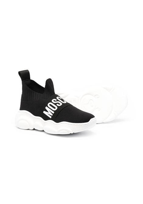 MOSCHINO KIDS   Sneakers   6752003