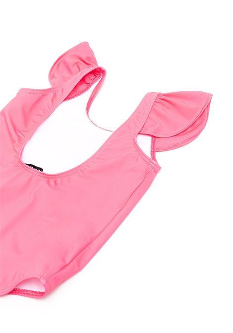 costume da bagno moschino junior MOSCHINO KIDS | Costume | HDL00JLKA0051108
