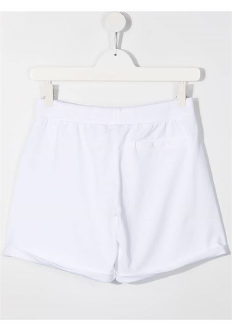MOSCHINO KIDS | Shorts | HDQ007LDA1310101T