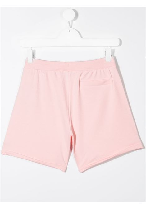 MOSCHINO KIDS | Shorts | HDQ007LDA1350209T