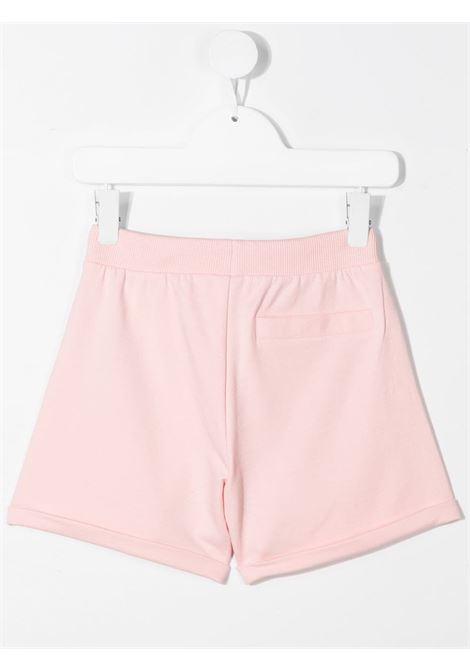 shorts moschino junior MOSCHINO KIDS | Shorts | HDQ007LDA1350209