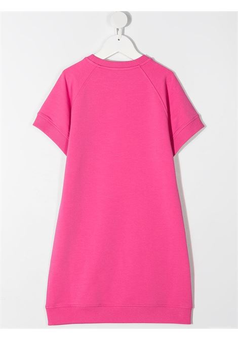 MOSCHINO KIDS | Dress | HDV09YLDA1350533