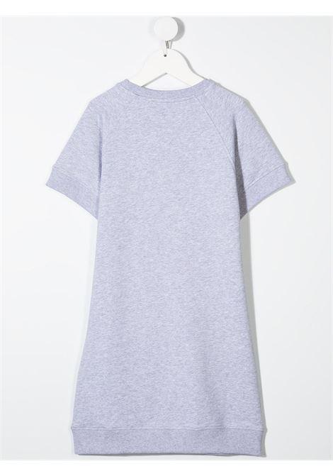 MOSCHINO KIDS | Dress | HDV09YLDA1360926